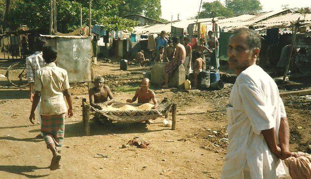 47_slums_bij_surat